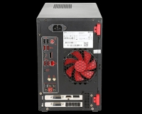 msi_nightbladeX2_05