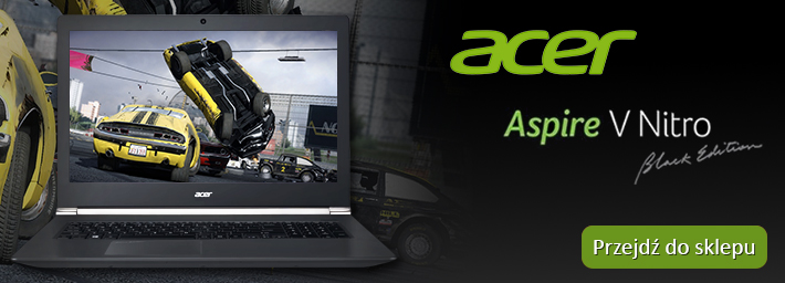 Acer-Aspire-VN7-791_sklep