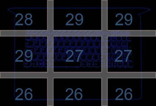 GX700_temp_up_cold