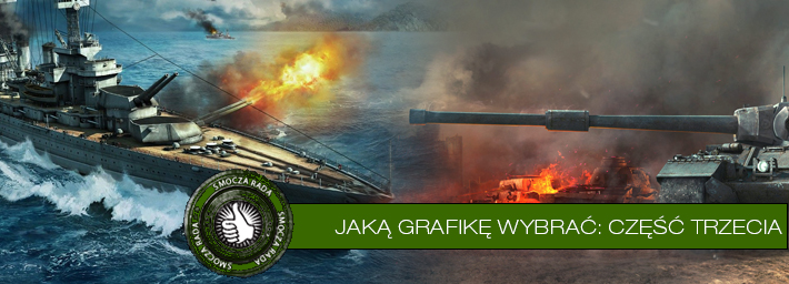jaka_grafika_part_three