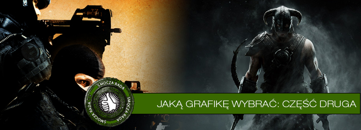 jaka_grafika_part_two