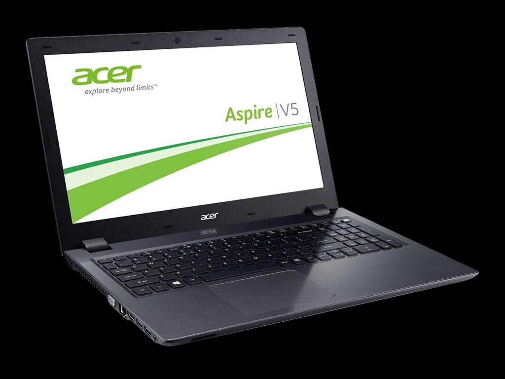 acer-v5-591g-58v0-nx-g66_134525