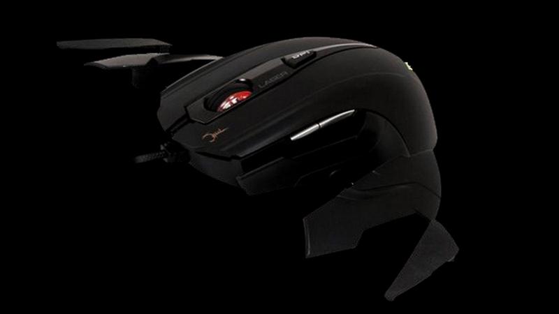 gamdias-hades-laser-gms7_134617
