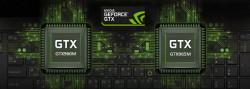 GTX 960M vs GTX 965M, czyli zmiana na 5!