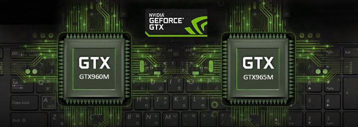 GTX960M_GTX965M