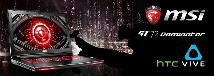 MSI_GT72S_HTC_Vive