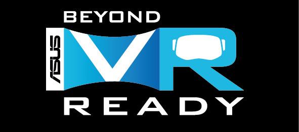 beyond-vr-ready