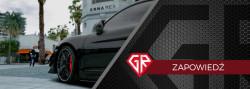 GTA V Redux, czyli jak wycisnąć maksimum zdobrej gry