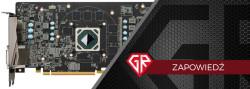 Czerwona Rewolucja! Zapowiedź MSI RX 480 Gaming